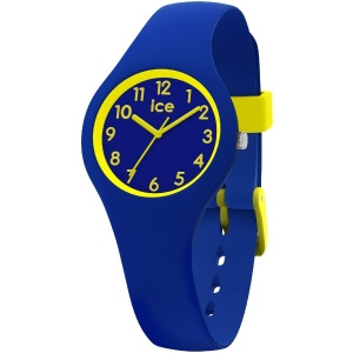 Ice-Watch 015350 Ice Ola 34mm