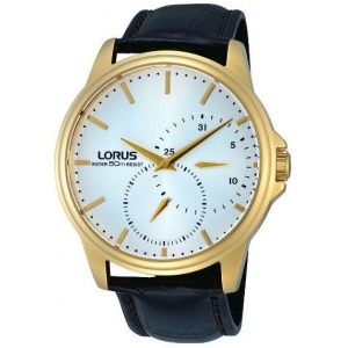 LORUS RP636BX9