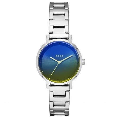 Zegarek DKNY NY2736