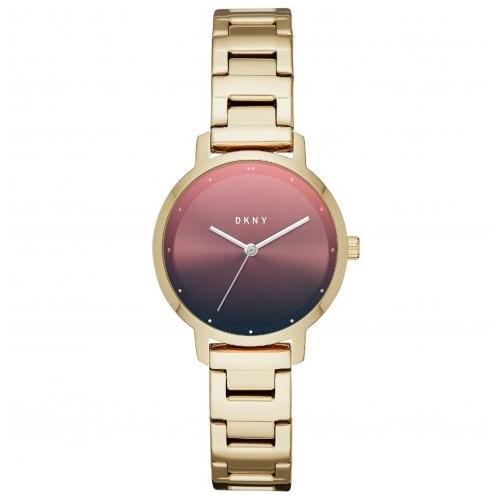 Zegarek DKNY NY2737 Damski
