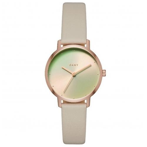 Zegarek DKNY NY2740 Damski