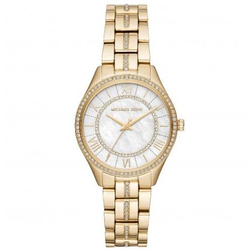 Zegarek Michael Kors MK3899
