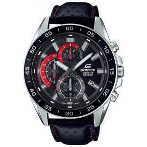 CASIO EDIFICE EFV-550L-1AVUEF