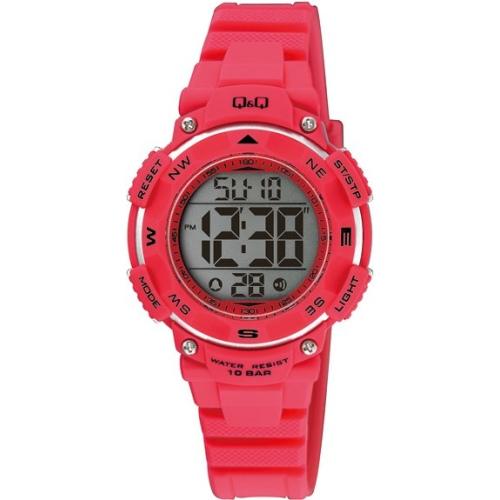 Zegarek Dziecięcy Q&Q M149-004