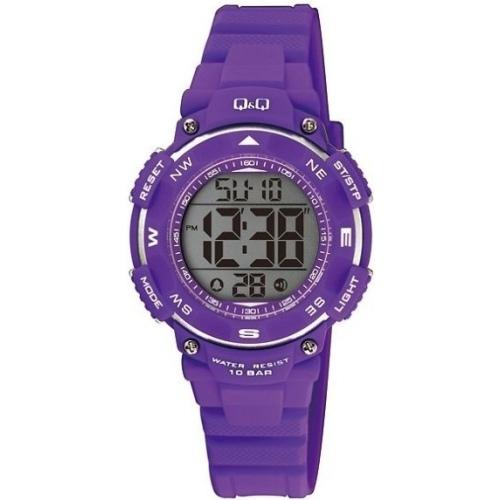 Zegarek Q&Q M153-006