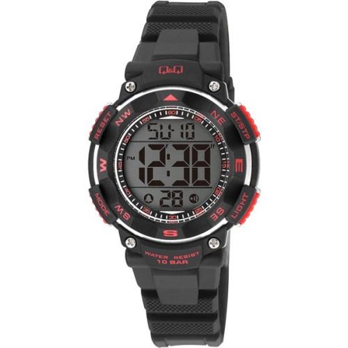 Zegarek Q&Q M153-004