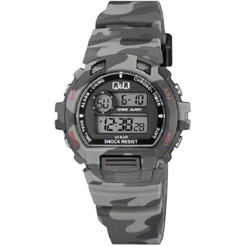 Zegarek Q&Q M153-009