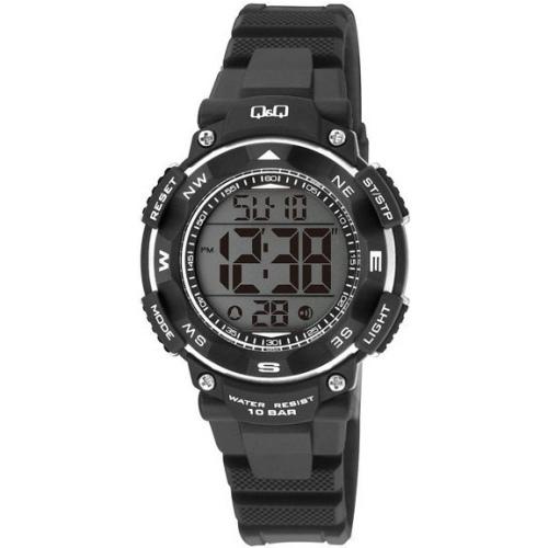 Zegarek Q&Q M149-002