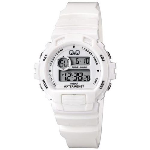 Zegarek Q&Q M153-005