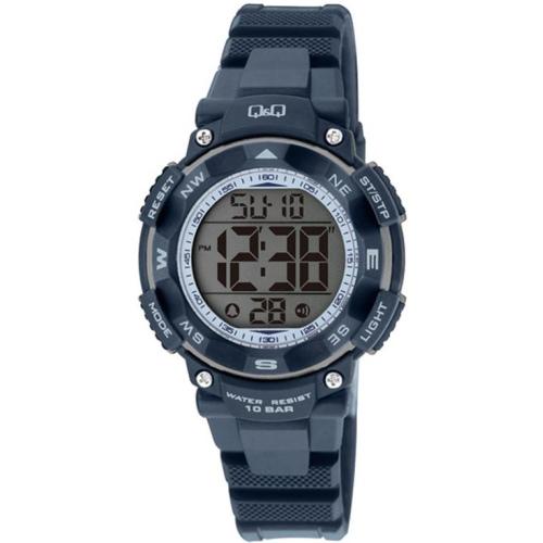 Zegarek Q&Q M149-007