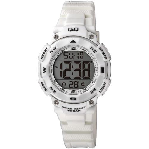 Zegarek Q&Q M149-005