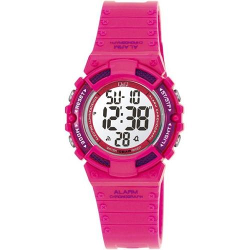 Zegarek Dziecięcy Q&Q M138-003