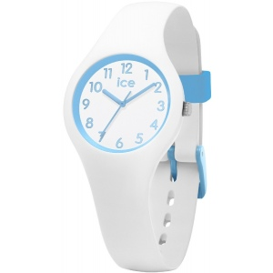 Ice-Watch 015348 Ice Ola 28mm