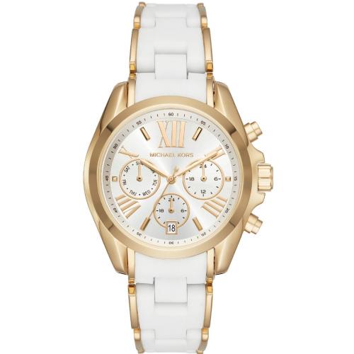 Zegarek Michael Kors MK6578