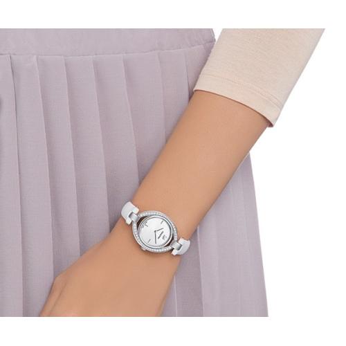 Zegarek Swarovski Stella Watch 5376812