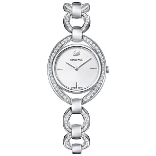 Zegarek Swarovski Stella Watch 5376815