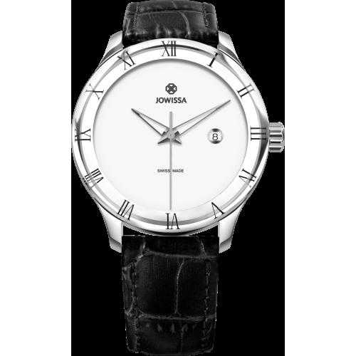 Zegarek Męski Jowissa J2.191.L Romo
