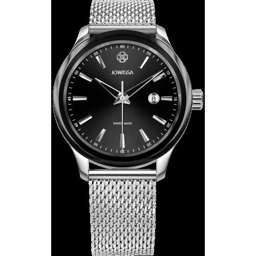 Zegarek Męski Jowissa J4.223.L Tiro