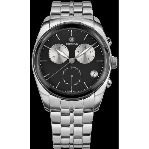 Zegarek Męski Jowissa J7.100.L Lux