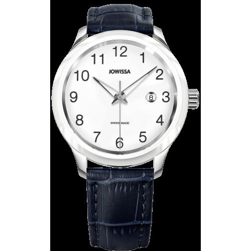 Zegarek Męski Jowissa J4.336.L Tiro