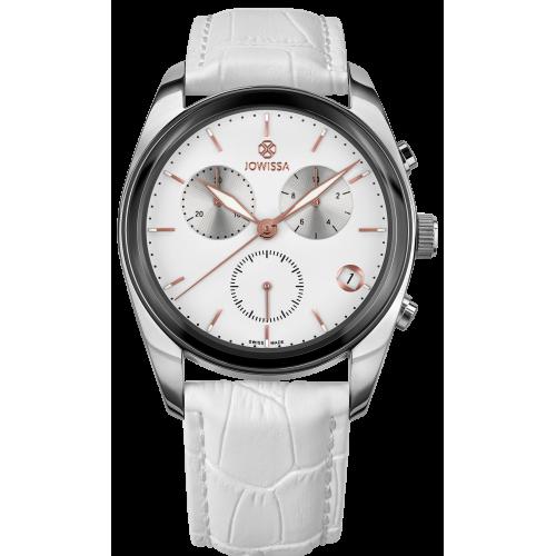 Zegarek Męski Jowissa J7.103.L Lux