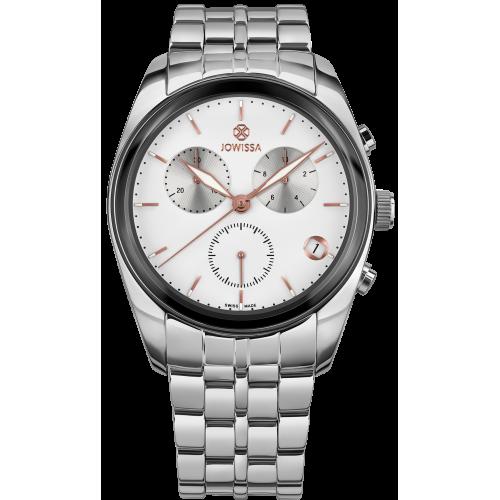 Zegarek Męski Jowissa J7.102.L Lux