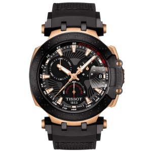Tissot Special Collections T115.417.37.061.00 T-RACE MOTOGP 2018