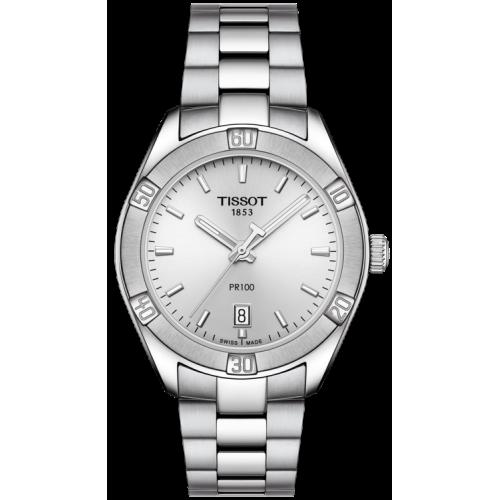 Tissot T-Classic T101.910.11.031.00 Chic