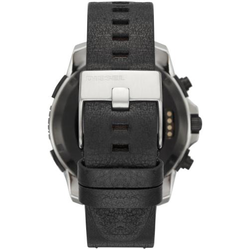 Zegarek Męski Diesel DZT2001 Full Guard Smartwatch