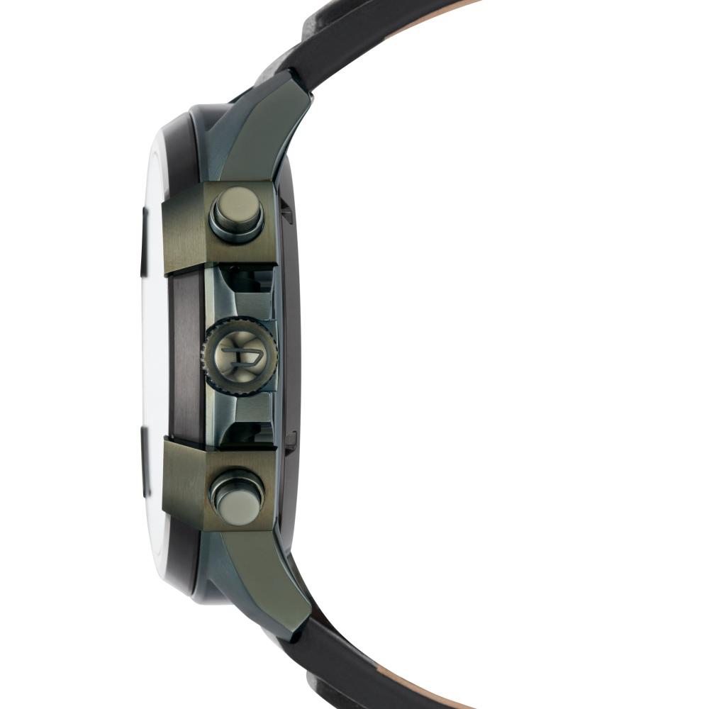 Zegarek Męski Diesel DZT2003 Full Guard Smartwatch