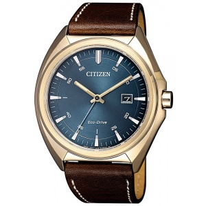 Citizen AW1573-11L Sports