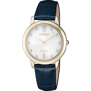 Citizen EX1493-13A Lady