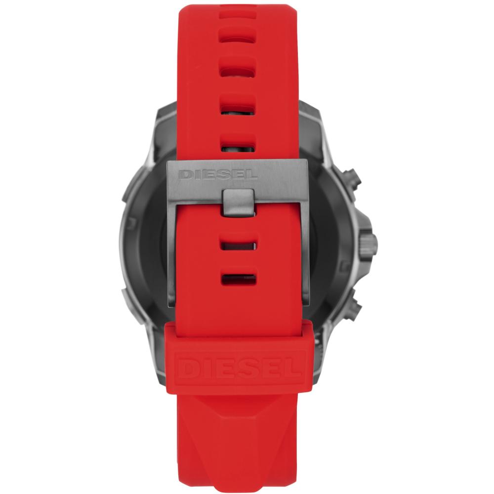 Zegarek Męski Diesel DZT2006 Full Guard Smartwatch
