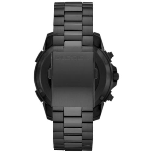 Zegarek Męski Diesel DZT2005 Full Guard Smartwatch