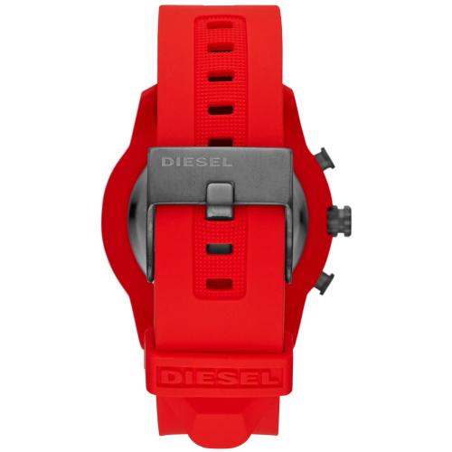 Zegarek Męski Diesel DZT1016 Diesel On Armbar Hybrid Smartwatch