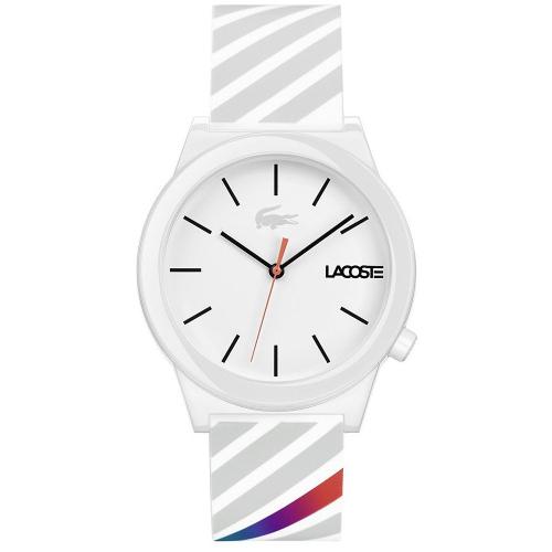 Zegarek Unisex Lacoste 2010935