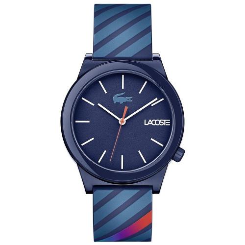 Zegarek Unisex Lacoste 2010934