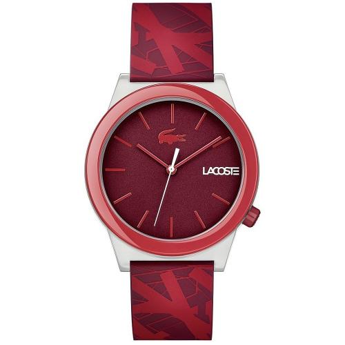 Zegarek Unisex Lacoste 2010933