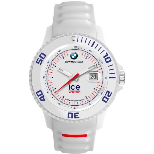 Ice-Watch BM.SI.WE.B.S.13 BMW Motosport Unisex