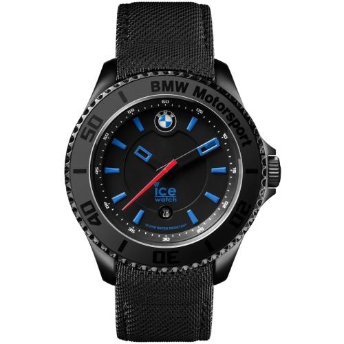 Ice-Watch BM.KLB.B.L.14 BMW Motosport Unisex