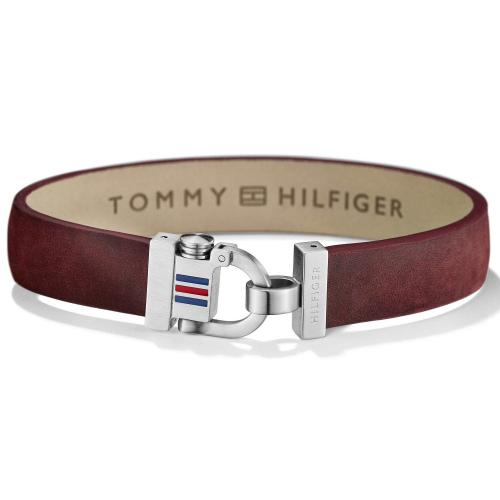 Bransoletka Tommy Hilfiger 2700768