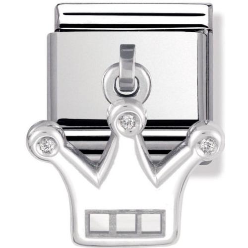 Nomination - Link 925 Silver Korona 031710/21