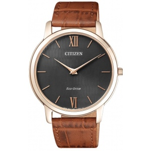 Citizen AR1133-15H Elegance