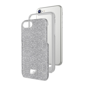 Etui Swarovski - iPhone® 6, 6s, 7, 7s, 8 5380309