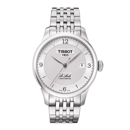 Tissot T-Classic T006.408.11.037.00 LE LOCLE AUTOMATIC