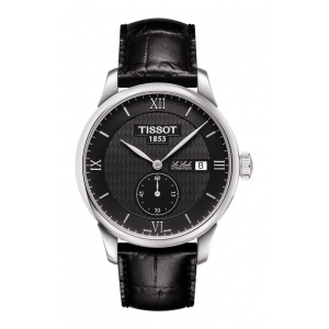 Tissot T-Classic T006.428.16.058.01 LE LOCLE AUTOMATIC