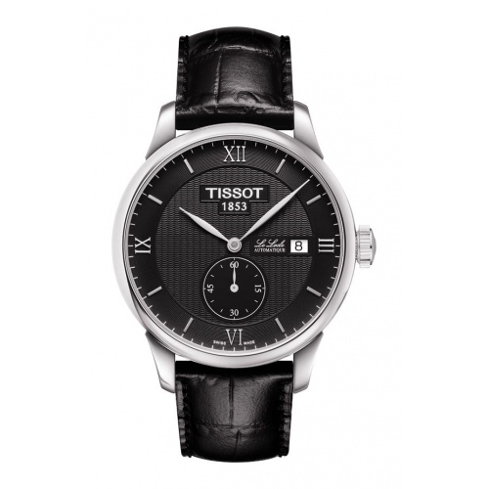 Tissot T-Classic T006.428.16.058.01 LE LOCLE AUTOMATIC