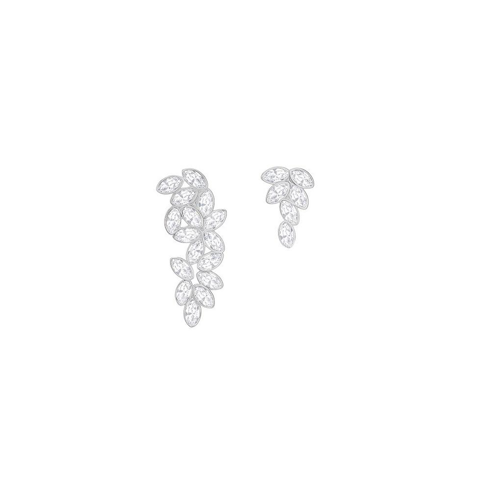 Kolczyki SWAROVSKI - Garden Pierced 5266399