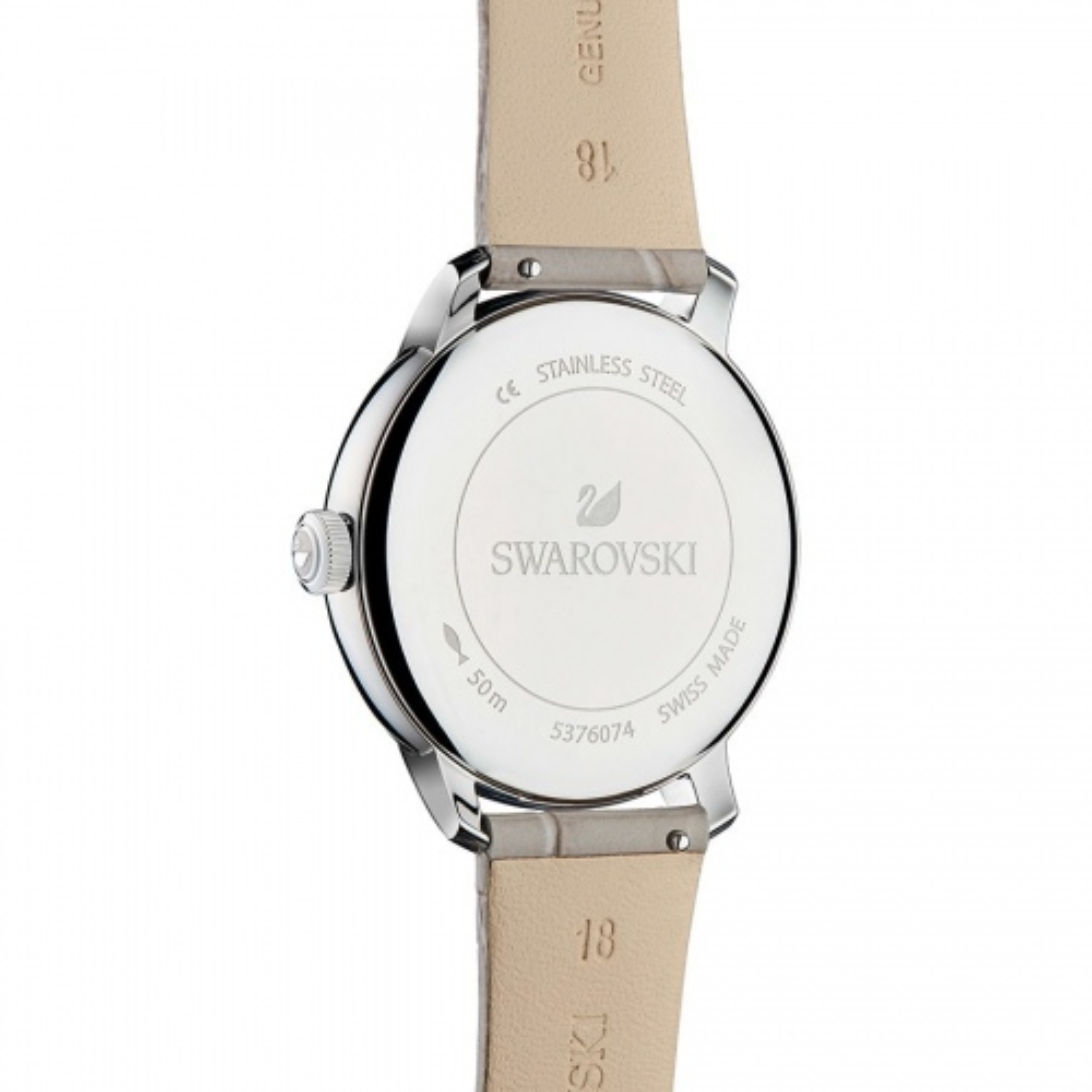Zegarek Swarovski Crystalline Hours 5376074