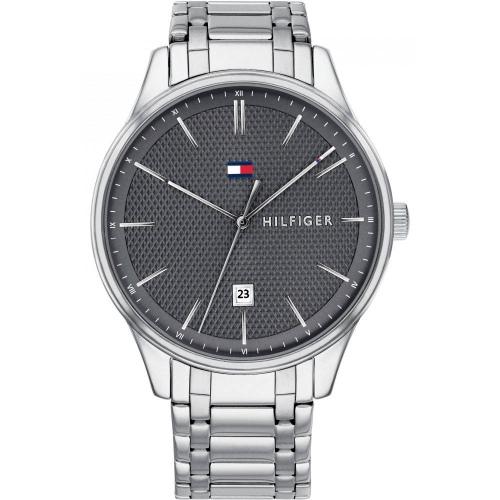 Zegarek Męski Tommy Hilfiger 1791490